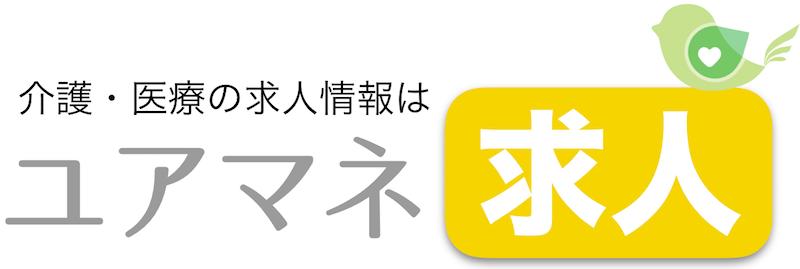 ymQ_logo